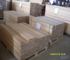 日照木包装箱加工,木包装