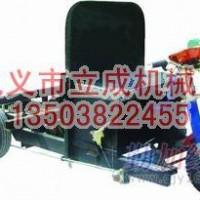电动拉坯车节能型电动运输车