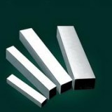 へx304不锈钢无缝管灬x【东莞一x】达标一保证质量