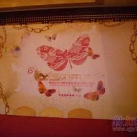杭州大型活动策划 庆典活动布置