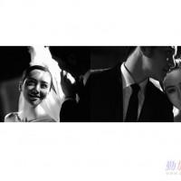 北京个性情侣写真哪家拍的好有特色