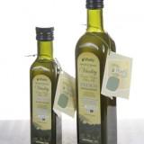 上海市希腊橄榄油进口报关代理