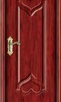 供应免漆门、实木复合免漆门、室内免漆门