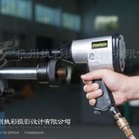 工业产品摄影/工具产品拍摄