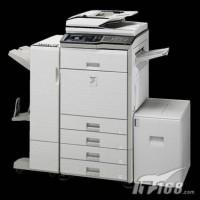 荔湾区彩色打印机出租 荔湾区彩色复印机出租 荔湾区打印机出租