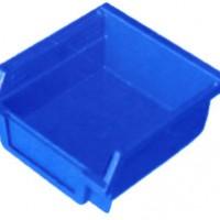 长春塑料托盘塑料箱塑料筐报价