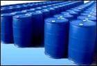 醇基添加剂 环保油蓝白火