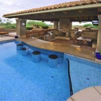 游泳池水处理系统游泳池水处理工程