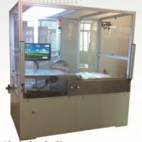 触摸屏G+F贴合机显示屏幕G+F软对硬贴合设备出厂价