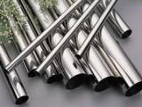 卫生管 304 316 卫生级食品级不锈钢管 输送流体管