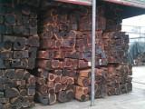 红檀香广州黄埔港进口报关代理公司 如何进口非洲南美木材