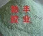 外墙建筑砂浆专用胶粉//速溶胶粉
