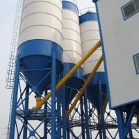 洛阳60吨水泥罐一个的价格