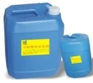 醇油助燃剂/甲醇乳化剂/环保油添加剂