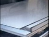 310S不锈钢管▲304L不锈钢板