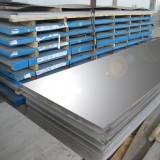 304不锈钢拉丝板,不锈钢磨光板
