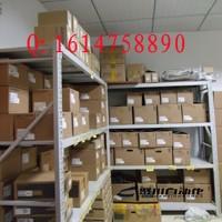 深圳求购三菱变频器FR-E740-15K-CHT价格