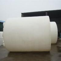 2吨塑料桶 2立方水塔