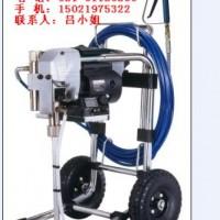 河北喷漆机、上海喷浆机