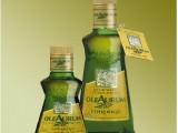 武汉橄榄油