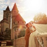 杭州拍婚纱照哪家好?