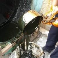 上海单位厨房油烟机清洗维修