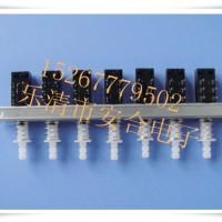 KANZ2H6-12.5直键开关