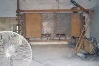 三兄xj1017连续式锯末炭化环保设备产品介绍