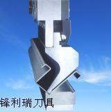 折弯机模具折弯机尖模具数控折弯机模具