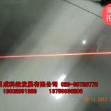 西安桥式切割机线状标线器