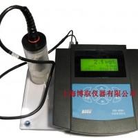 中文台式溶氧仪,实验室溶解氧检测