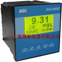 工业溶氧仪-上海,中文在线DO氧含量仪