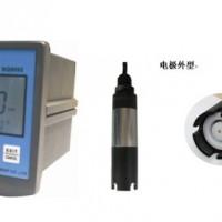 工业在线溶氧仪。上海高温溶氧仪