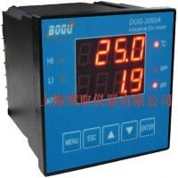 数码溶氧仪-上海,工业DO测定仪