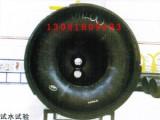 河北天津山西内蒙古塑钢缠绕管排水管安全应用,无忧选择