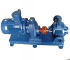 供应液化气加气泵厂家