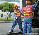 常州市清洗管道污水管道电话88814131