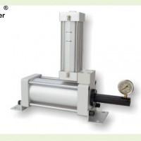 增压器UP02-10-16-15