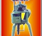 """""""如意""""针织机械厂家 针织机械"""