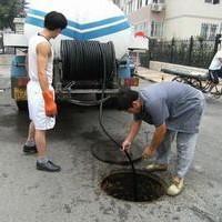 无锡锡山区清洗管道公司电话88814131