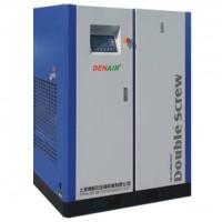 安徽空压机|安徽空压机厂家|安徽空压机直销