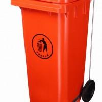 深圳宝安塑料垃圾桶厂家
