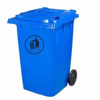 塑料垃圾桶、深圳塑料垃圾桶、东莞塑料垃圾桶