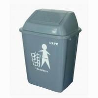 新广胜宾馆垃圾桶、客房垃圾桶