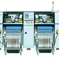 FX-3R高速模块贴片机