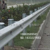 湖北荆州波形护护栏板厂家价格