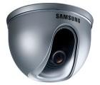 监控摄像头_监控系统_四方科技