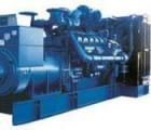 道依茨500kw柴油发电机组星光全国供应出售
