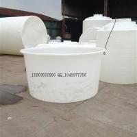塑料圆桶直销厂家,圆桶价格