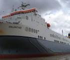 安哥拉海运双清要选鸿海